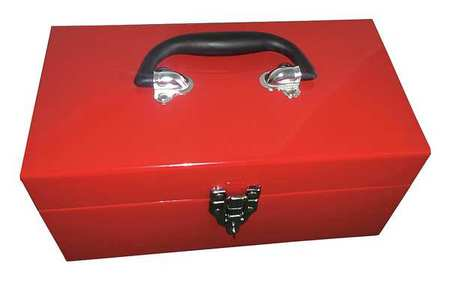 Portable Tool Boxes & Chests