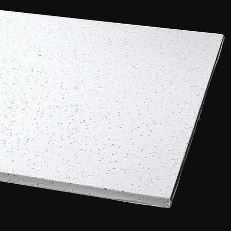 armstrong 24 lx24 w ceiling tile clean room mineral fiber pk12 rh zoro com Ceiling Access Panels for Air Handlers Ceiling Tile Cleaner