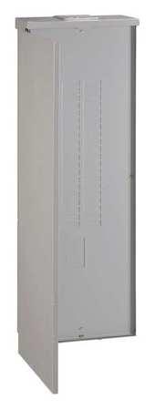 200A 1-Phase Main Lug, Convertible Load Center 40 Circuit
