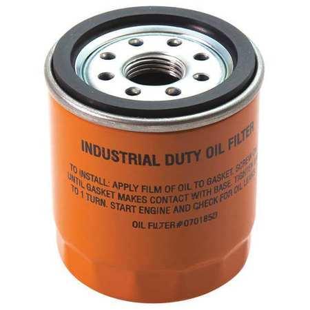 generac 070185ds oil filter | ebay 0042702 generac fuel filter generac fuel filter inline