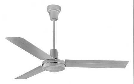 fans ceiling lights without industrial silver westinghouse fan