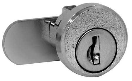 Mailbox Door Standard Locks