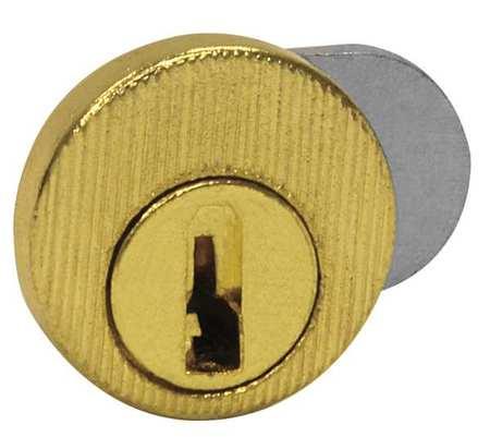 Master Mailbox Locks