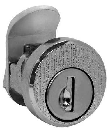 Aluminum Box Door Standard Locks