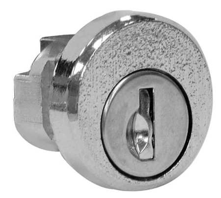 Courier Box Replacement Locks