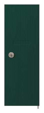 Replacement Door & Lock-Vertical Mailboxes