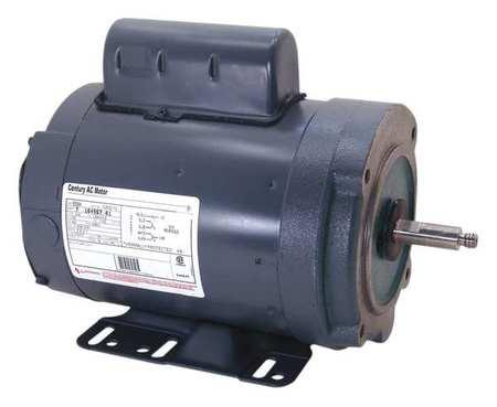 Buy ac farm duty motors free shipping over 50 zoro link to product milk pump motor psc tenv 12 hp publicscrutiny Gallery