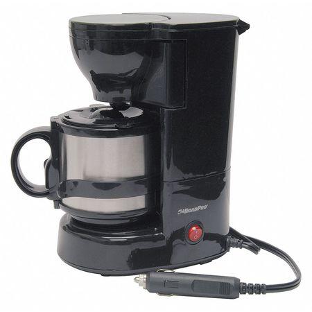 Coffee Maker Car Battery : ROADPRO RPSC784 Coffee Maker,Auto Travel,12V eBay
