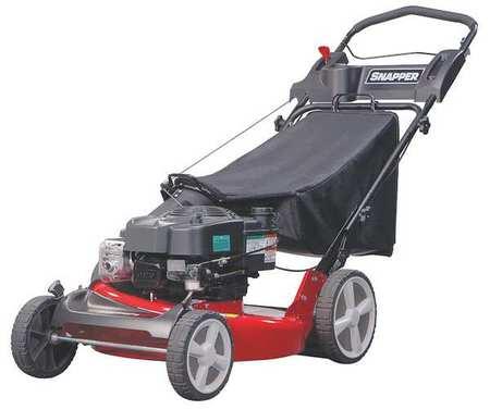 Snapper 190cc Push Mower