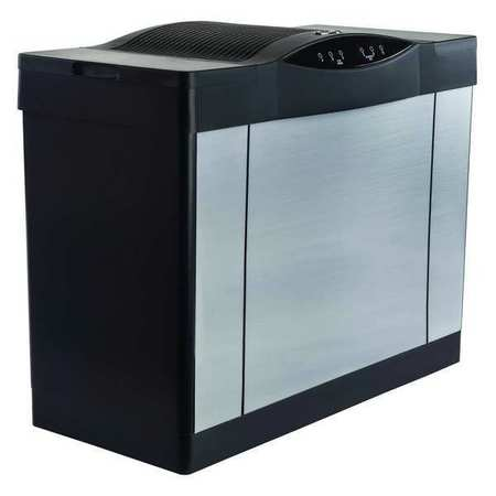 Console Evaporative Humidifier 3600 SqFt