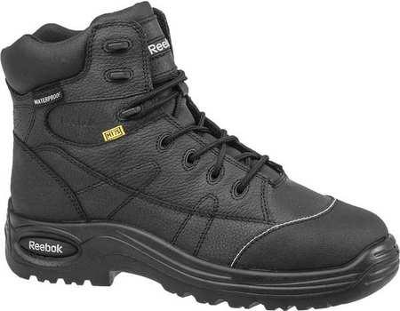 a93840162bd Reebok Work Boots