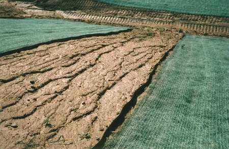 erosion blanket control compost en filtrexx mats stabilization to soil blankets drawing matting applications