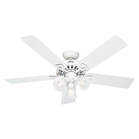 Buy Ceiling Fans And Accessories