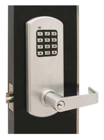 Townsteel Classroom Lock Bronze Sentinel Lever Xce 2020