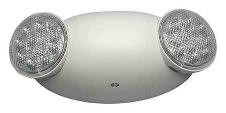 FULHAM FIREHORSE 2 LED Lamps, Emergency Light