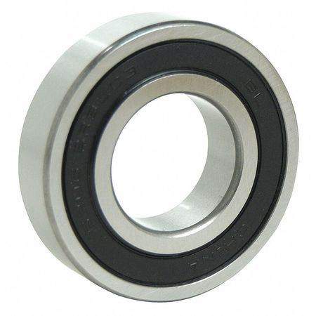 Shop Ball Bearings Category