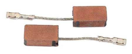 Bosch Grinder Parts - Brushes