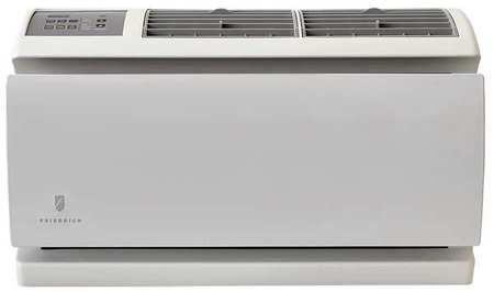 11000/11300 Btu Wall Air Conditioner, 208/230V
