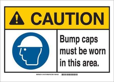 baseball style bump cap insert caps