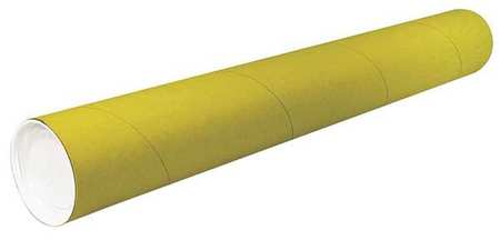 Circle Heavy-Duty Mailing Tubes
