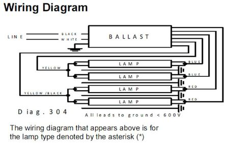 Ch ion Wiring Diagrams as well 82 Mustang Engine Diagram likewise 2002 Ford Transit Engine Diagram likewise 85 Toyota Wiring Diagram also Tractor Solenoid 4 Post Wiring Diagram. on 1114092 alternator wiring and weird finding