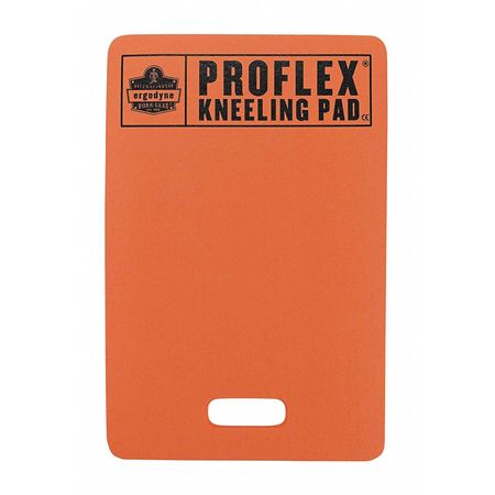 ProFlex Kneeling Pads  EGO18380 together with 252791937470 additionally Ergonomics Knee Pads Kneeling Pads together with Knee Pads Mats further 181457177817. on proflex 380 kneeling pad