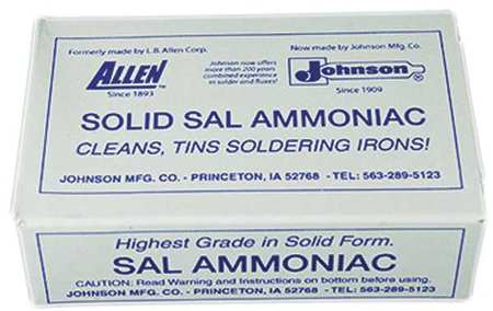 american beauty solder iron tip cleaner and tinner 8 oz cs tt2. Black Bedroom Furniture Sets. Home Design Ideas