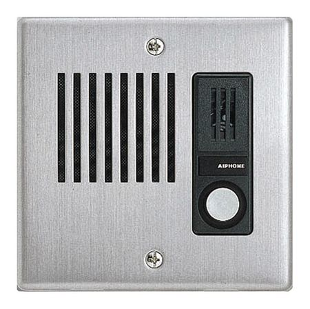 Buy Wired Intercom Systems - Free Shipping over $50 | Zoro.com