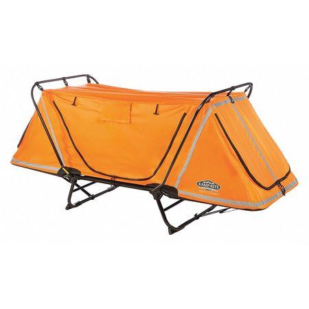 Emergency Treatment Cot 84in L x 28in W  sc 1 st  Zoro Tools & Kamp-Rite Tent Cot Inc Emergency Treatment Cot 84in L x 28in W ...