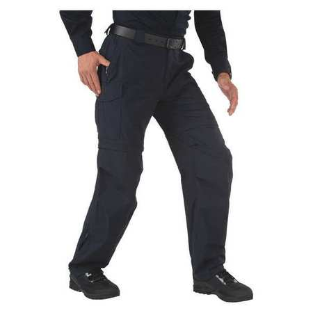 Mens Tactical Pant,Dark Navy,44 x 30 in. Gear Bag Tactical Clothes