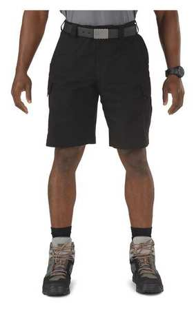 Tactical Shorts,28 in.,Black Gear Bag Tactical Clothes