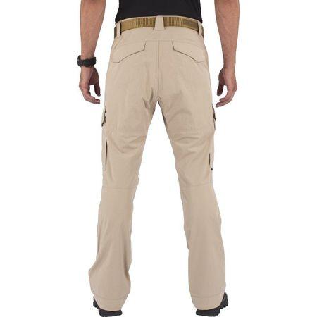 30 X 34 Khaki Pants