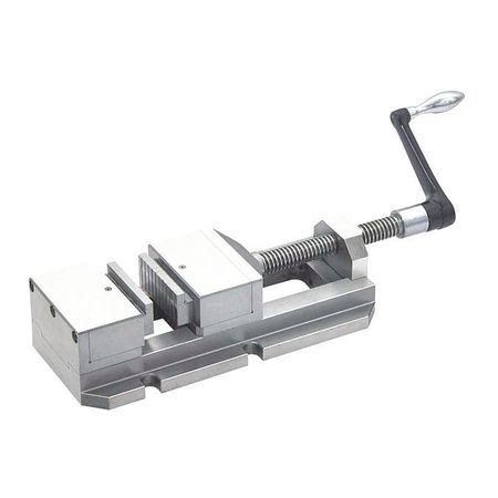 Vise Handle,For 4CPE8,4CPF2,4CPF3 DAYTON 4CPH1