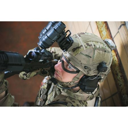 fa96fce7598 Revision Military Revision Military Clear OTG Goggles Kit
