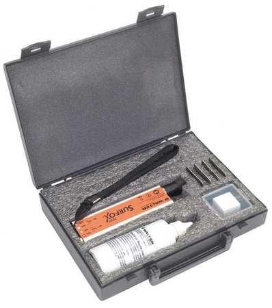 G0100521