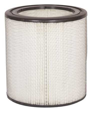 Accessory Replacement Filters