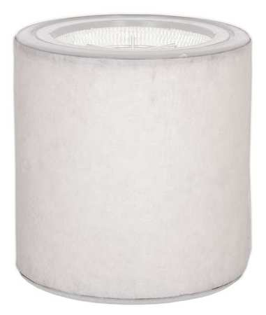 Accessory Replacement Pre-Filters