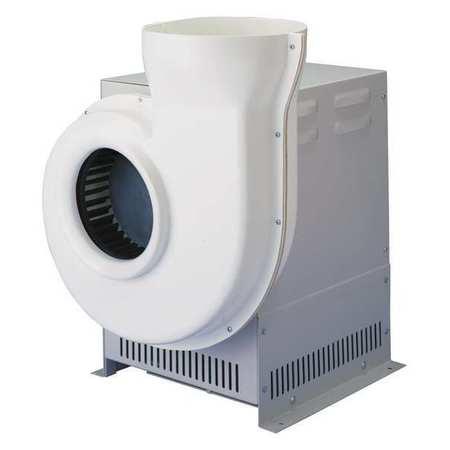 Labconco multi speed blower 115v 7181812 for Multi speed blower motor