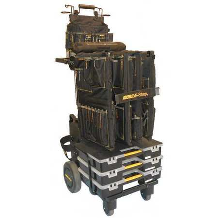 Rolling & Combination Cabinets/carts