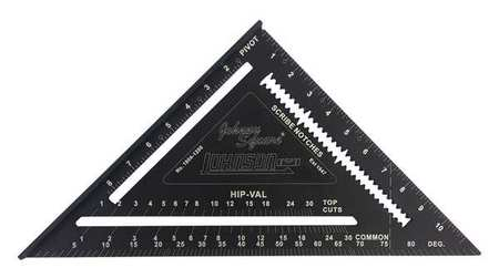 Squares, Bevels, And Stair Gauges