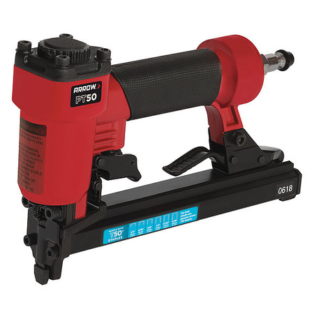 Shop Air Nailers & Staplers Category