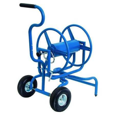 Swivel Hose Cart 400 Ft.  sc 1 st  Zoro Tools & Jackson Swivel Hose Cart 400 Ft. 2517200GR | Zoro.com