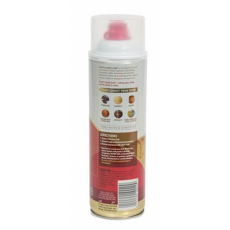scotts liquid gold wood cleaner preservative 20oz liquidcan pt20. Black Bedroom Furniture Sets. Home Design Ideas
