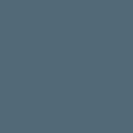 G0000489 Exterior Paint Windsor Blue