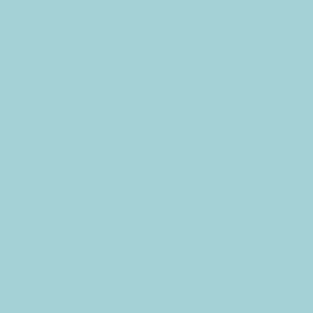 Interior Paint Angelic Blue Eggshell 1 Gal