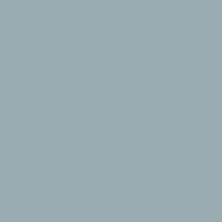 Pratt Lambert Interior Paint Russian Blue Flat 1 Gal Z46w00801 16 Zoro