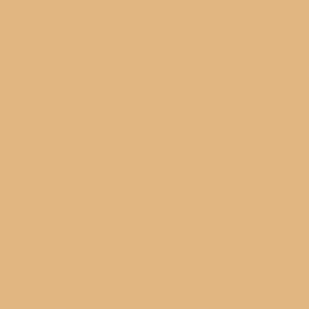 Peach Interior Paint, Eggshell, 1 Gal.