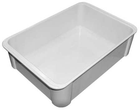 Metal Parts Washing Boxes