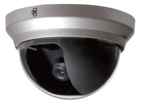 Closed Circuit TV Cameras