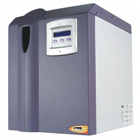 Hydrogen Generator, 160mL/min.